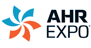 AHR Expo Orlando: USA Largest HVACR Event