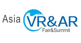 Asia VR&AR Fair&Summit: Guangzhou, China