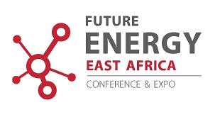 Future Energy East Africa: Nairobi