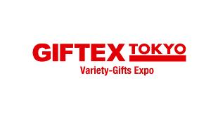 Giftex Tokyo: Japan B2B Variety Gifts Expo