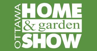Ottawa Home & Garden Show 2020: Ontario, Canada