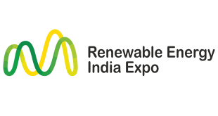 Renewable Energy India Expo: Noida Expo Center