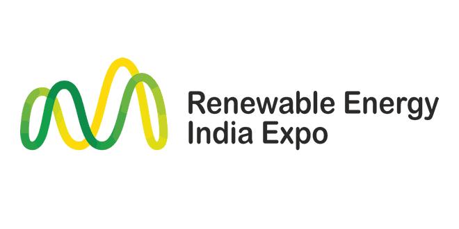 Renewable Energy India Expo: Greater Noida, UP