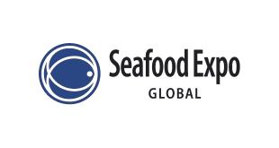 Seafood Expo Global: Belgium Seafood Expo