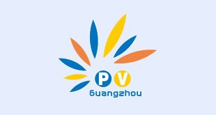 Solar PV World Expo: Guangzhou Photovoltaic