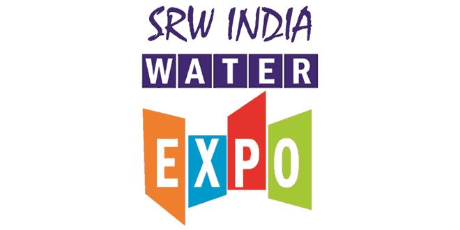 SRW India Water Expo: Chennai Trade Centre