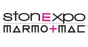 StonExpo Marmomac: Las Vegas B2B Stone Event