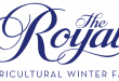 The Royal Agricultural Winter Fair: Toronto, ON