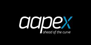 AAPEX: Las Vegas Automotive Aftermarket Products Expo