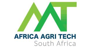 Africa Agri Tech 2020