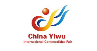 China Yiwu International Commodities Fair: Jinhua