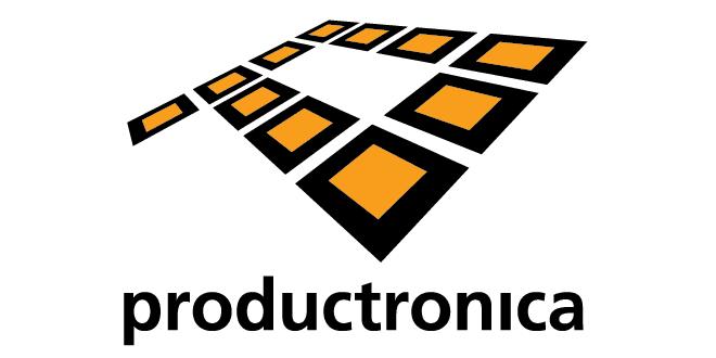 Productronica Munich 2019: Electronics Development & Production