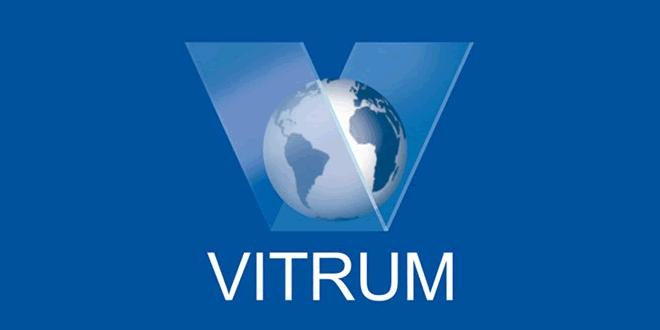 Vitrum Milan: Italy Glass Machinery Show