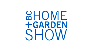 BC Home + Garden Show: Vancouver