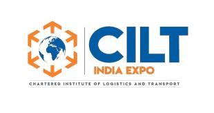 CILT India Expo: New Delhi Logistics & Transport