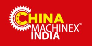 China Machinex India: Mumbai B2B Expo