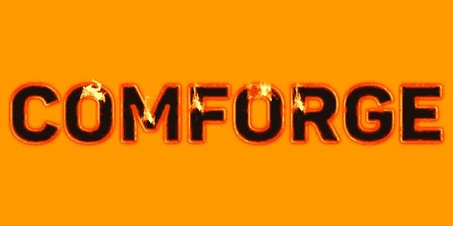 ComForge: Rajkot Forging Industry Expo