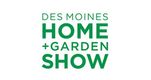 Des Boines Home and Garden Show: USA