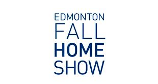 Edmonton Fall Home Show: Canada