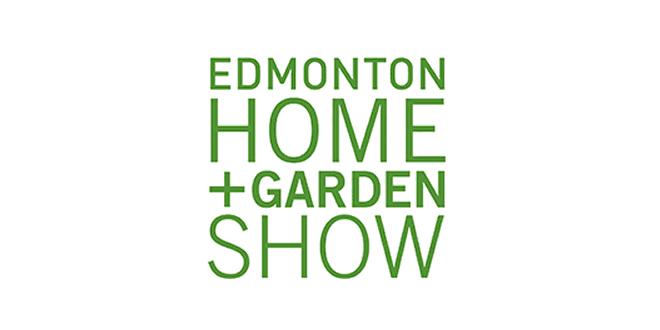 Edmonton Home + Garden Show: Canada
