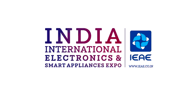 IEAE New Delhi: India International Electronics & Smart Appliances Expo