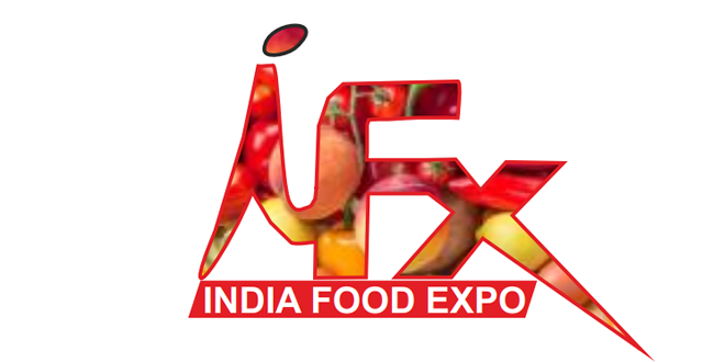 India Food Expo Lucknow 2019: Food Processing Industry