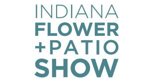 Indianapolis Events March 2020.Indianapolis Paints Trade Exhibitions Archives World