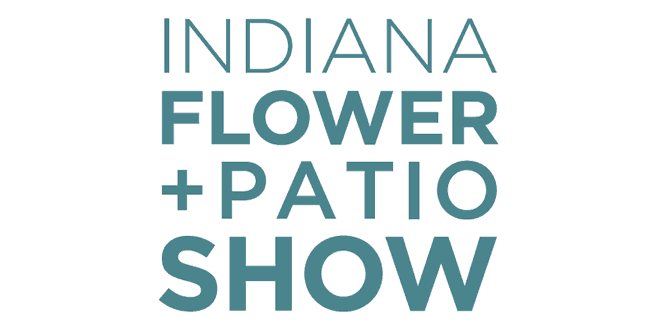 Indiana Flower + Patio Show: Indianapolis, USA