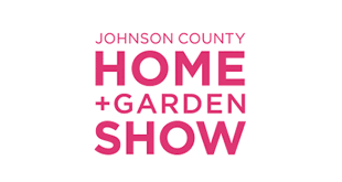 Johnson Country Home + Garden Show: USA