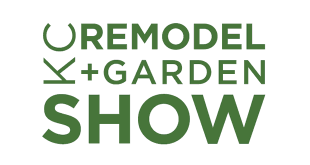 KC Remodel and garden Show: USA