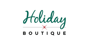 Des Moines Holiday Boutique: USA