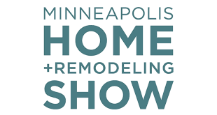Minneapolis Home and Remodeling Show