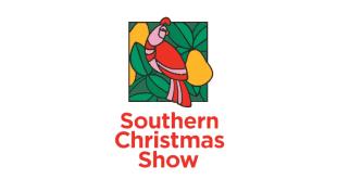Southern Christmas Show: USA