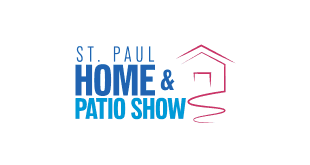 St. Paul Home and Patio Show: USA