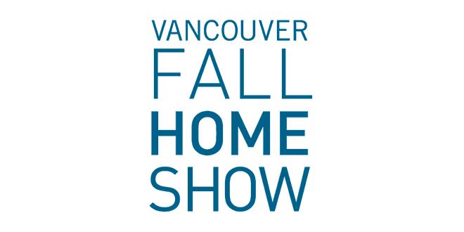 Vancouver Fall Home Show: Canada