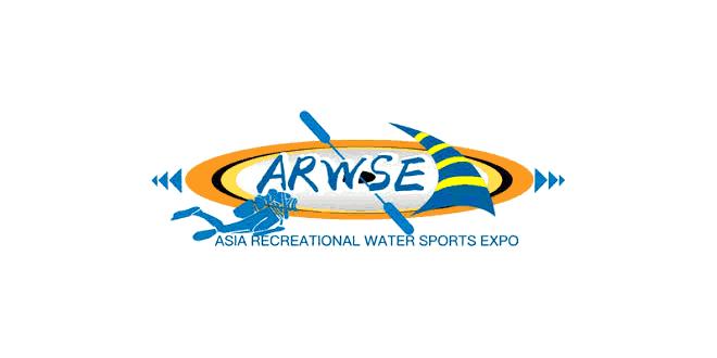 ARWSE Guangzhou 2020: Asia Recreational Water Sports Expo