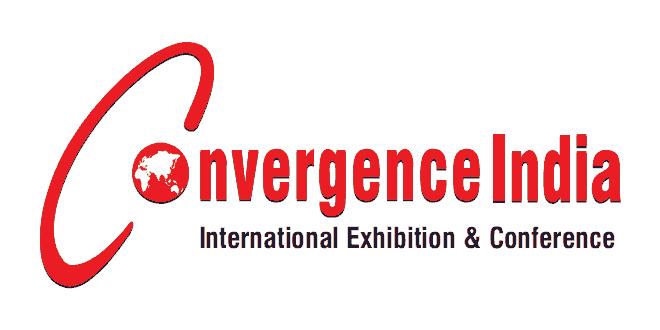 Convergence India 2020: New Delhi Technology Expo