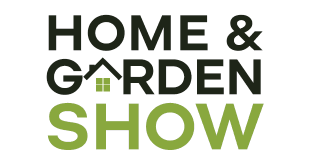 Greater Charlotte Home and Landscape Show