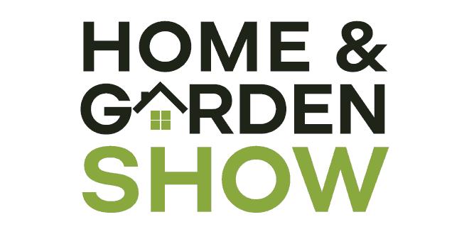 Spring Home + Garden Show: San Antonio