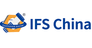 IFS China 2020: Shanghai International Fastener Show