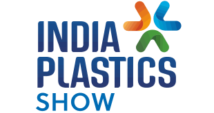 India Plastics Show: Plastics & Polymers Industry