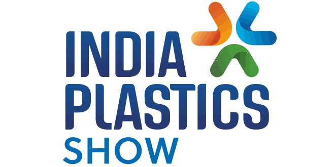 India Plastics Show: Plastics & Polymers Industry