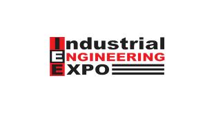 Industrial Engineering Expo Indore: IEE