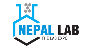 Nepal Lab Expo: Laboratory & Analytical B2B