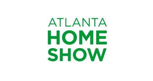 Atlanta Home Show: Georgia, USA