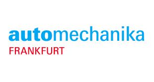 Automechanika Frankfurt: Automotive Industry