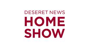 Deseret News Home Show: USA
