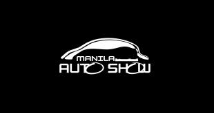 Manila International Auto Show: Philippines