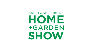 Salt Lake Tribune Home + Garden Show: USA