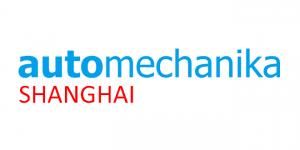 Automechanika Shanghai: China Auto Expo